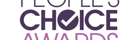 People's Choice Awards: Lista de ganadores