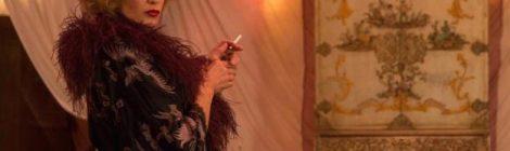 La paradoja de American Horror Story, ¿es una buena serie o es una basura?