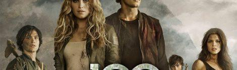 The 100: La sorpresa de The CW