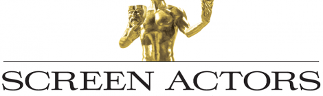 Ganadores de los Screen Actors Guild Awards 2015