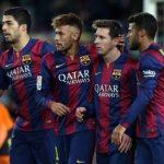 Fútbol: Resumen jornada 21, 2ª División y Fútbol Internacional
