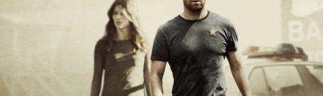 Banshee: Renovación por una cuarta temporada