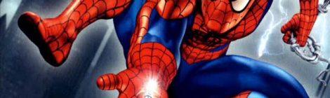 Spider-Man vuelve a casa: Marvel Studios recupera sus derechos