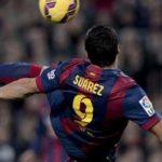 Fútbol: Resumen jornada 23, Liga Adelante y Fútbol Internacional