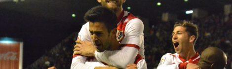 Fútbol: Resumen de la jornada 27, Liga Adelante y Fútbol Internacional