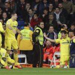 Fútbol: Resumen jornada 25, Liga Adelante y fútbol internacional