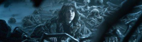 Game of Thrones: ¿Dónde nos habíamos quedado?