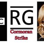 BBC + JKR = hype.