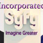 Incorporated, una serie para Syfy con Affleck y Damon.