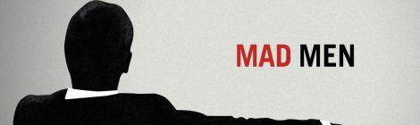 Mad Men: Mi carta de despedida de la serie