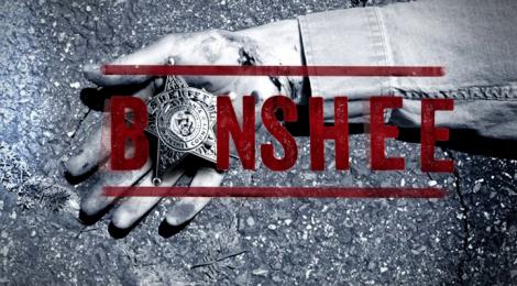 Banshee: despedida y agradecimiento.