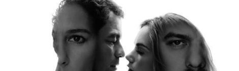 Combo de Vídeos: Suicide Squad, The Affair y Fargo
