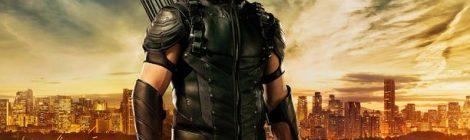 Comic Con 2015: Paneles de Fear the Walking Dead, Once Upon a Time, Outlander y series de DC