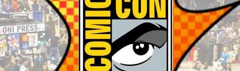 Comic Con 2015: Paneles de The Walking Dead, Agents of SHIELD y Agent Carter, Doctor Who, Game of Thrones y The Originals