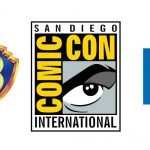 Comic Con 2015: Paneles de Fear the Walking Dead, Once Upon a Time, Outlander y series de DC