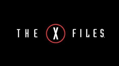 The X-Files: nueva promo del regreso de Mulder y Scully