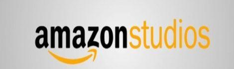 Opinión: Pilotos de Amazon