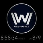 Westworld: Teaser trailer de la nueva serie de la HBO