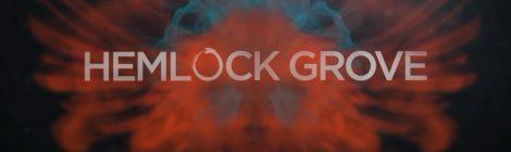 La última temporada de Hemlock Grove se emitirá el 23 de octubre