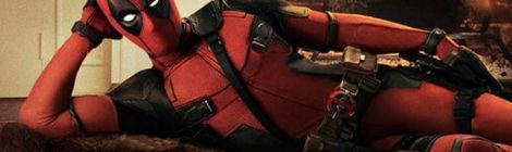 Deadpool: trailer en castellano y en inglés