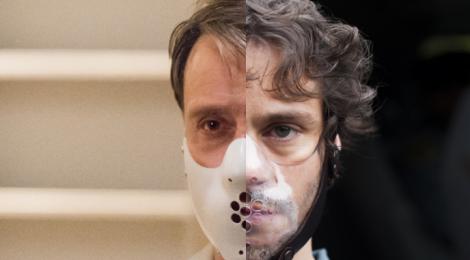 Hannibal: el diseño perfecto