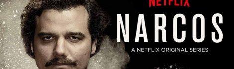 Narcos: La última adicción de Netflix