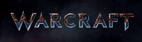 Warcraft: Trailer de la película