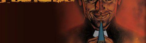 Trailer de Preacher (Predicador)