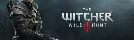 The Witcher llegará a la pantalla grande... y tal vez a la televisión
