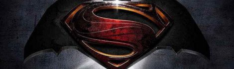 Batman v Superman: Nuevo trailer