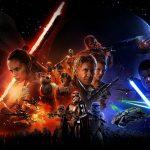 Crítica: Star Wars: El Despertar de la Fuerza