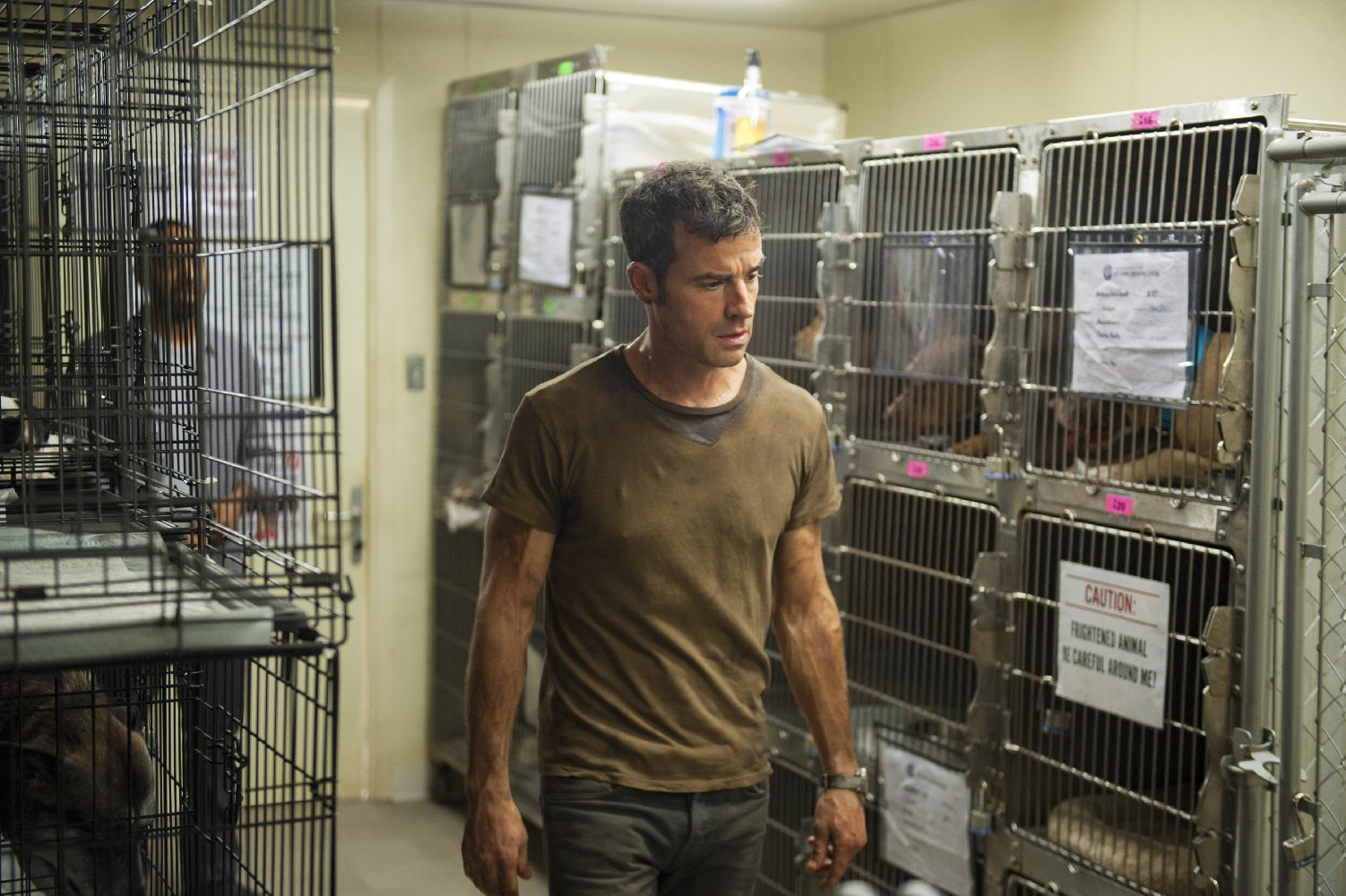 the leftovers 2x10