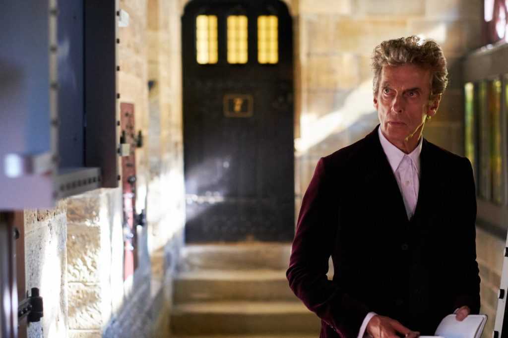 doctor who 9x11