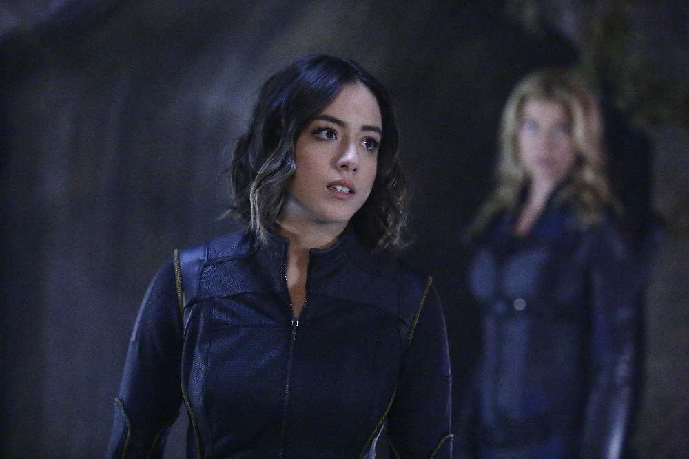 agents of shield 3x10