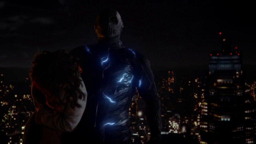 the flash 2x06