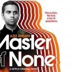 Master of None: Aziz se hace mayor