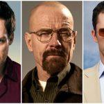 Diferentes Finales: Breaking Bad, Dexter y Burn Notice