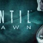 Until Dawn: Sobrevive si puedes