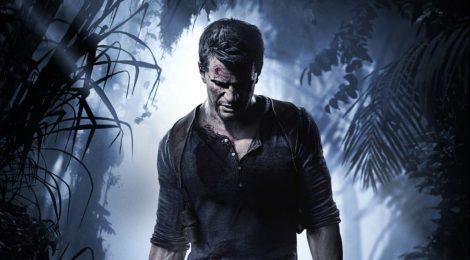 Uncharted 4: Trailer de la historia