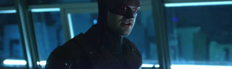 Daredevil: Trailer final de la segunda temporada