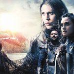 The Shannara Chronicles: fantasía y hormonas, buena mezcla