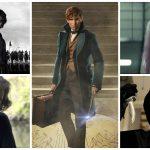 Combo de Vídeos: Trailers de películas y series