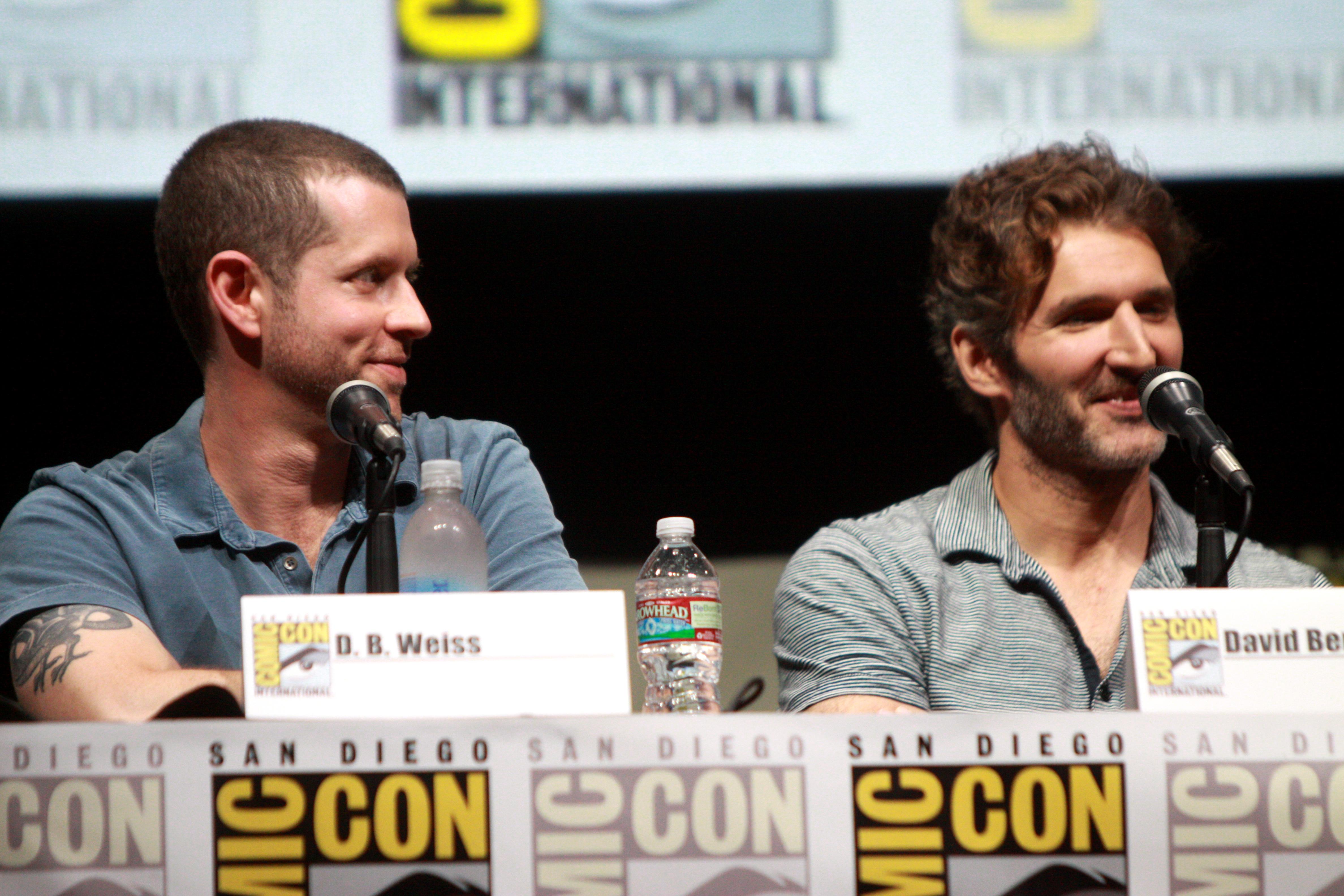 Game of Thrones podría acabar con 13 episodios más