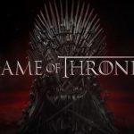 Game of Thrones: Segundo trailer de la sexta temporada (SUBTITULADO)
