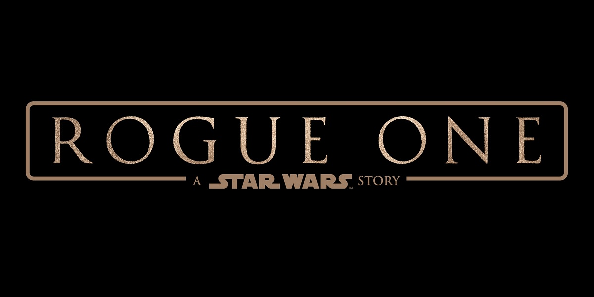 Primer teaser trailer de Rogue One: A Star Wars Story