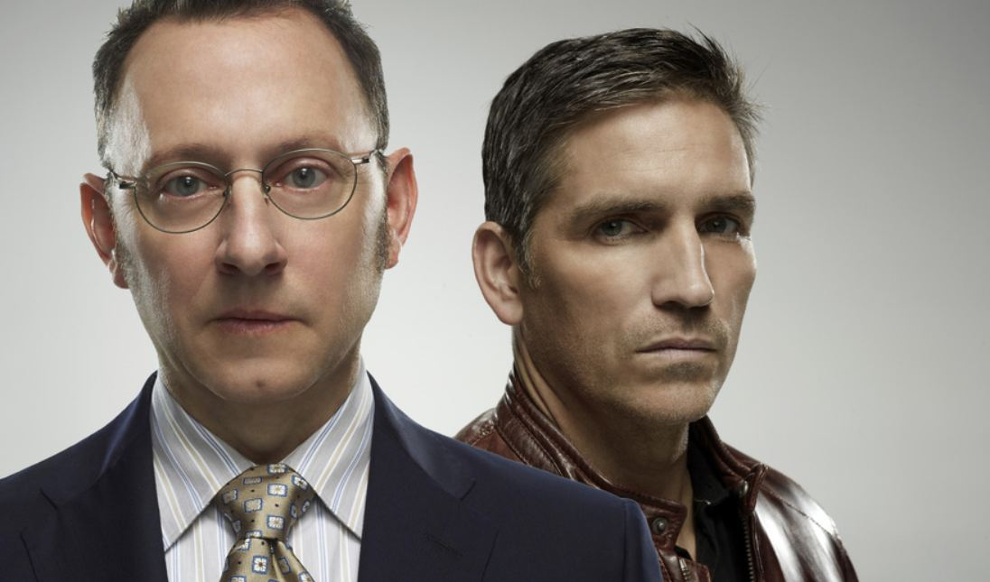Person of Interest: Trailer extendido de la quinta temporada