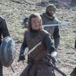 Review Game of Thrones: Oathbreaker