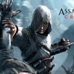 Assassin's Creed: Primer trailer oficial de la película y sinopsis