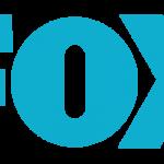 Upfronts 2016: FOX