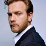 Fargo: Ewan McGregor protagonizará la tercera temporada